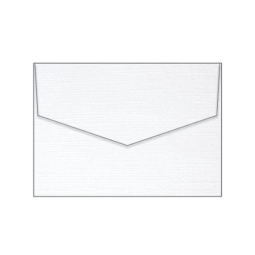 Coco linen 130x190 iflap envelope 130gsm blanc pack 10 - Surmatelas 130 x 190 ...