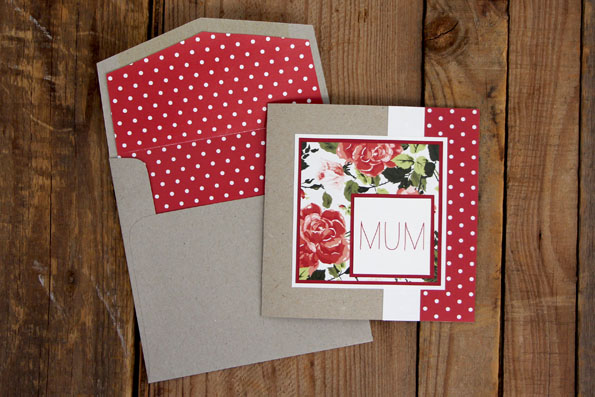 Ipaper Iflap Envelope Liner Template Kit