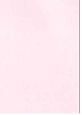 Coco Linen SRA3 Paper 130gsm Petite Pink