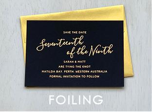 Peterkin Premium Paper Printery Diy Wedding Invitations