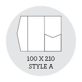 100X210A