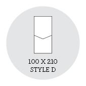 100X210D