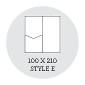 100X210E