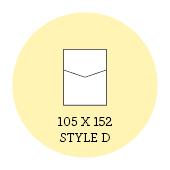105X152D