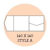 140X140A