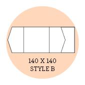 140X140B