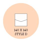140X40D