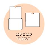 140X140S