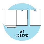 145X220 Sleeve
