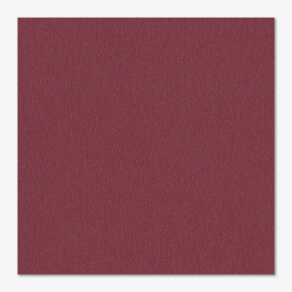 Bloom Plum paper
