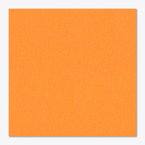 Bloom Tangerine paper