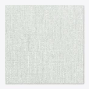 Coco Linen Grey Wash paper card