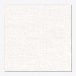 Coco Linen Ivoire paper card