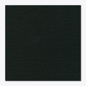 Coco Linen Noir paper card