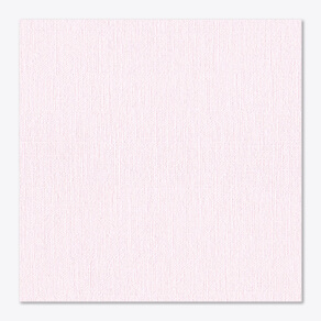 Coco Linen Petite Pink paper card
