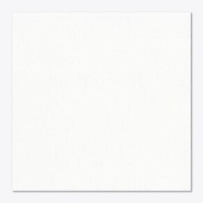 Curious Metallic Ice Gold paper card