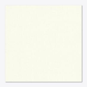Curious Metallic White Gold paper card