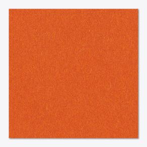 Eco Grande Burnt Orange card and paper