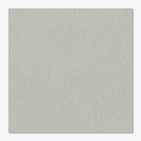 Eco Grande Mist Grey card and paper