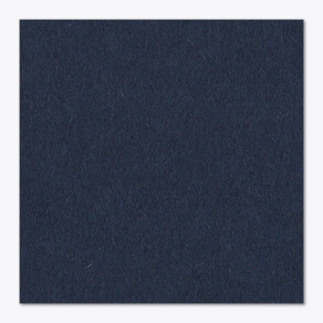 Eco Grande Navy card and paper