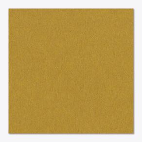 Eco Grande Pistachio card and paper
