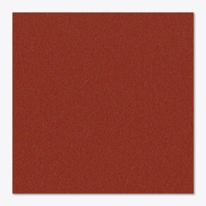 Eco Grande Rouge card and paper