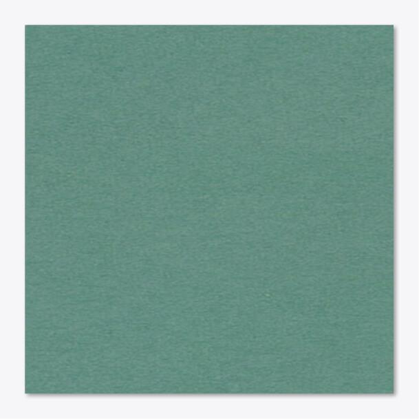 Eco Grande Sage paper