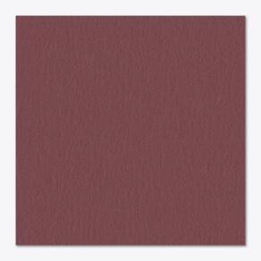 Heirloom Deep Rose paper card