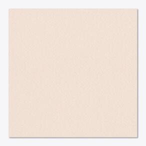 Heirloom Rudi Nudi paper card