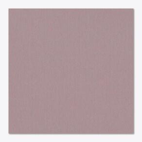 Heirloom Wild Rose paper card
