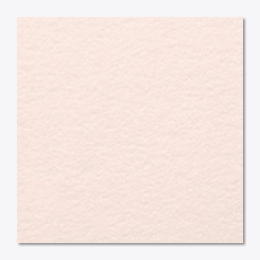 Neenah Cotton Blush paper and card