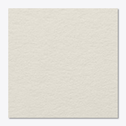 Neenah Cotton Gray paper and card