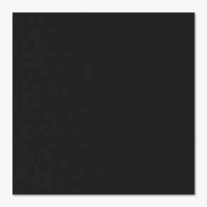 Versa Felt Eclipse Black card
