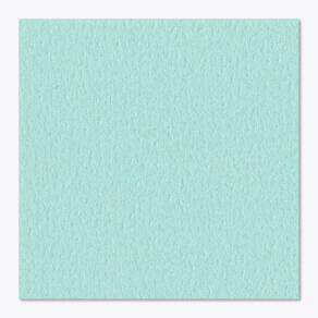 Woodland Aqua paper