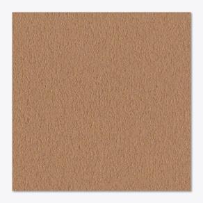 Woodland Cinnamon paper card