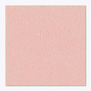 Woodland Dusky Pink paper