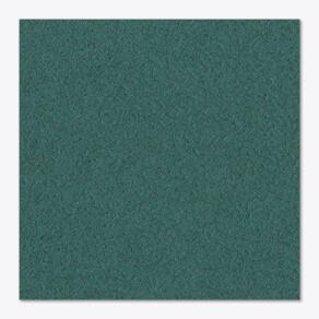 Woodland Emerald card