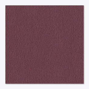 Woodland Oxblood paper