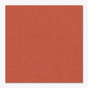 Woodland Rust paper