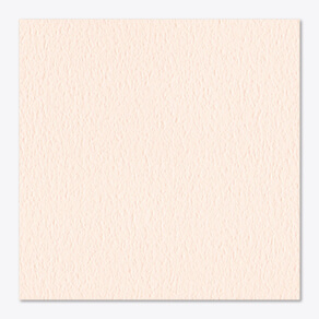 Woodland Soft Peach paper card