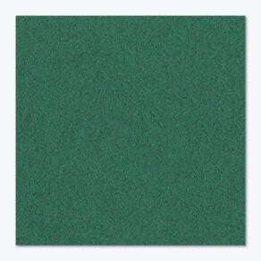 Woodland Spruce paper
