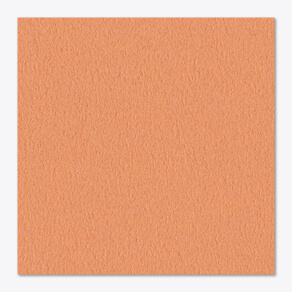Woodland Terracotta paper
