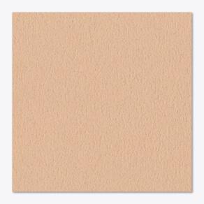 Woodland Wafer paper