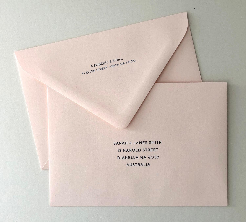 Envelope Printer Template from www.peterkin.com.au