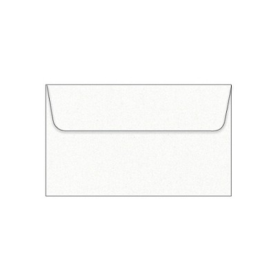 Glamour Puss 11b Wallet Flap Envelope 120gsm Milk Bath