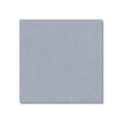 Curious Metallic 12x12 Card 250gsm Galvanised
