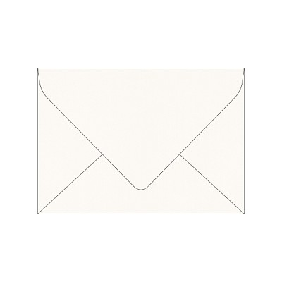 Gmund Colors 130x190 Euro Flap Envelope 120gsm Nude-71