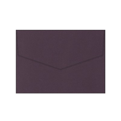 Eco Grande 130x190 iflap Envelope 116gsm Mulberry