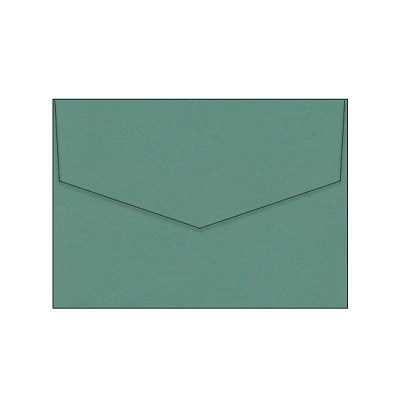 Eco Grande 130x190 iflap Envelope 116gsm Sage <br> <span class=sale>On Sale</span>