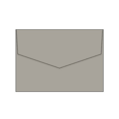 Bloom 130x190 iflap Envelope 120gsm Birch